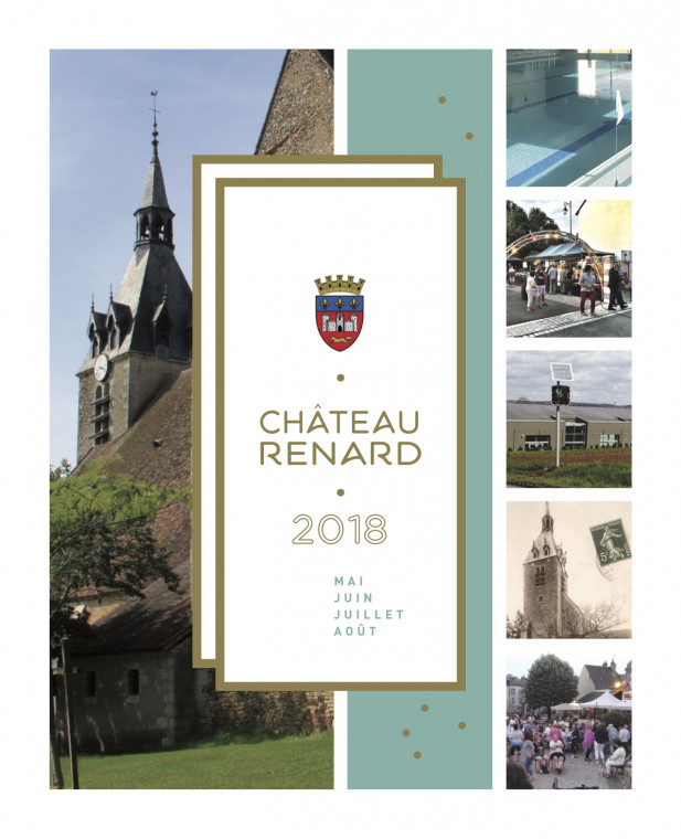 bulletin municipal-CHATEAU-2018-avril-HD-BAT.jpg