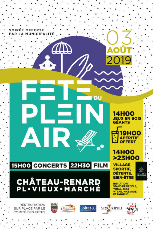 PLEIN AIR 2019-FLYER-VECTO-HD-1.jpg